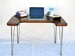 modern black computer desk modern computer desk glass modern corner white glass workstation