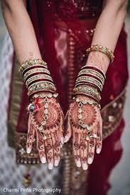 wedding chura inspiration photo gallery indian weddings indian wedding chura