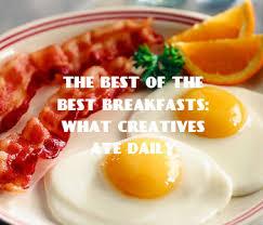 cap cuisine collective breakfasts of the best to cap better breakfast month