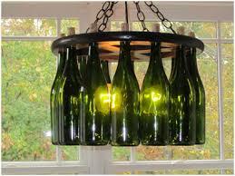 Wine Bottle Light Fixture Lmao Pinterest Bottle Lights Bottle