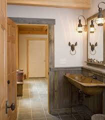 Country Bathroom Pictures Amazing Country Bathroom Designs