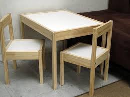 table et chaise enfant ikea table et chaise pour enfant ikea pi ti li