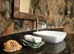 Cost To Remodel Master Bathroom Bathroom Remodeling Guide Consumer Reports