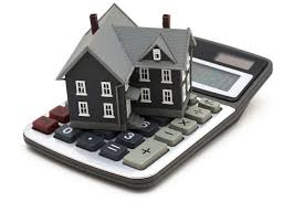 House Building Calculator Hst Rebate On New Homes And Pre Construction Condos In Ontario