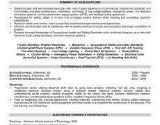 electrical engineer resume 9 samples nardellidesign com