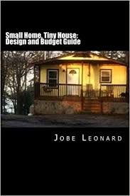 small home tiny house budget design estimate and secure your