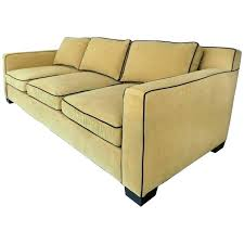 firm sofa cushion replacements foam for sofa cushion couch foam padding the word couch is derived