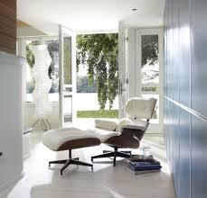 living room inspirations recliner chair for bedroom recliner