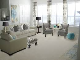 living room ideas living room accent chair adorable fabric