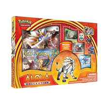 amazon black friday deals for pokemon packs amazon com tcg alola collection card game assorted colors toys