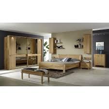 Schlafzimmer Massivholz Massivholzmöbel Eiche Erstaunlich Auf Wohnzimmer Ideen Auch