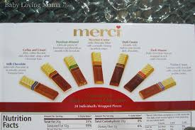 merci chocolates where to buy thank a with merci chocolates giveaway merciteachers