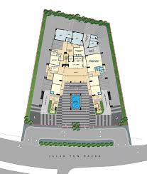 Suria Klcc Floor Plan by Review For Three28 Tun Razak Klcc Propsocial