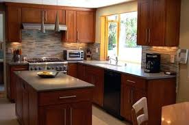 kitchen cabinets design with islands u2013 colorviewfinder co