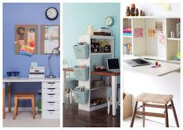 kids homework station get schooled diy homework stations somewhat simple