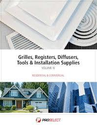 Home Designer Pro Bonus Catalogs Ferguson Brand Product Catalogs