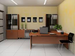 Feng Shui Tips For Office Desk by Tips Archives Althea Feng Shui