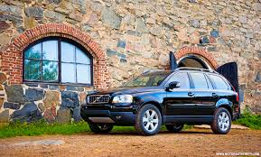 xc90 msrp volvo cuts xc90 pricing by 8 for 2009
