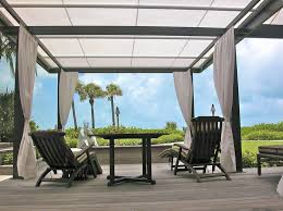 Beach Awnings Canopies 111 Best Patio Awning Images On Pinterest Patio Awnings Outdoor