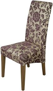 How To Upholster A Dining Chair Back Chair Design Ideas Simple High Back Upholstered Dining Chairs