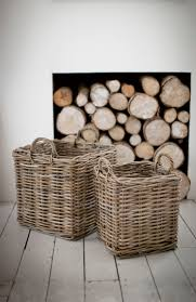 fake wood for fireplace dact us