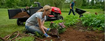 lawn u0026 garden expert advice tractor supply co