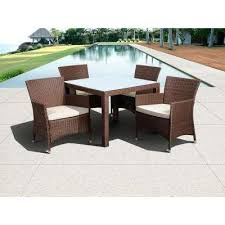 White Wicker Patio Chairs Wicker Patio Furniture White Patio Furniture Outdoors The