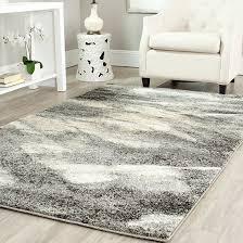 exclusive idea overstock rugs 9x12 imposing ideas rugs area rug