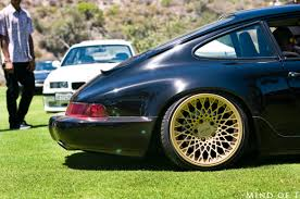 rotiform porsche 964 avila motoring invitational mind of t