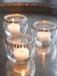 can you use tea light candles without holders 171 best shabbat candles inspiration images on pinterest candle