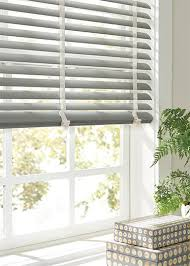 Graber Vertical Blinds Blinds Horizontal Vertical Wood Aluminum K To Z Window