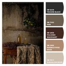 sherwin williams beige paint color u2013 toasty sw 6095 welcoming