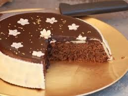 la cuisine de bernard gateau chocolat amande la cuisine de bernard secrets culinaires