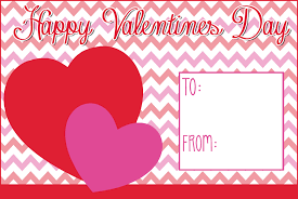 free valentines cards free printable valentines cards worldwide printable