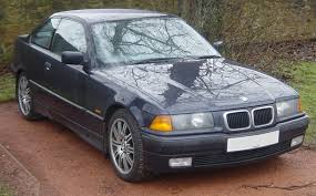 1997 bmw 328i review 1995 bmw 328i reviews msrp ratings with amazing images