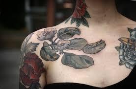tattoos tattoo tattoo design tattoo sleeve tattoo art tattoo