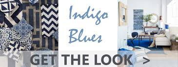 Blue Home Decor Favorite Home And Room Decor Store