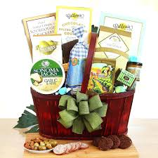 vermont gift baskets vermont gift baskets wine food cheese free shipping etsustore