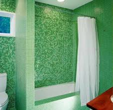miscellaneous 5 creative tile shower designs ideas interior