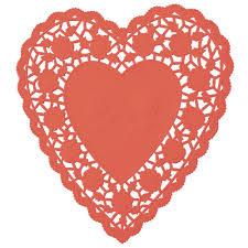 primitive valentines cliparts free download clip art free clip