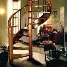 Circular Stairs Design Spiral Wood Staircase U2013 Smartonlinewebsites Com