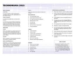 presentation paper template pet land info
