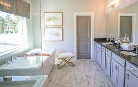 Atlanta Flooring Design Charlotte Nc by Best Home Builders For Energy Efficient Homes Meritage Homes