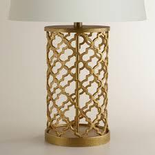 lamp design large table lamps ballard chandelier ballard designs full size of lamp design large table lamps ballard chandelier ballard designs mirrors ballard designs
