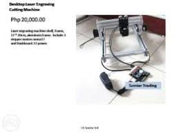 400xs engraver engraver view all ads available in the philippines ph