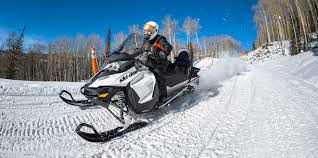 expedition sport snowmobile for sale ski doo ski doo usa