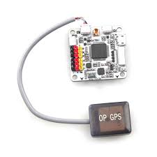 new ublox 7 series mini gps for oplink cc3d revolution naze32