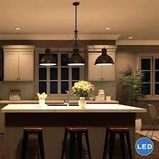 lighting in kitchens ideas island lighting ideas wonderful kitchen island lights best ideas