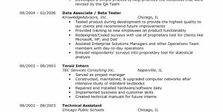 Sqa Resume Sample by Director Software Quality Assurance Resume Software Quality