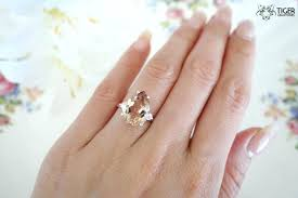 5 carat engagement ring 5 carat diamond engagement ring 5 karat diamond engagement ring